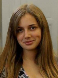 Anastasia Benedyk2